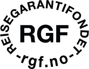 rgf_sort