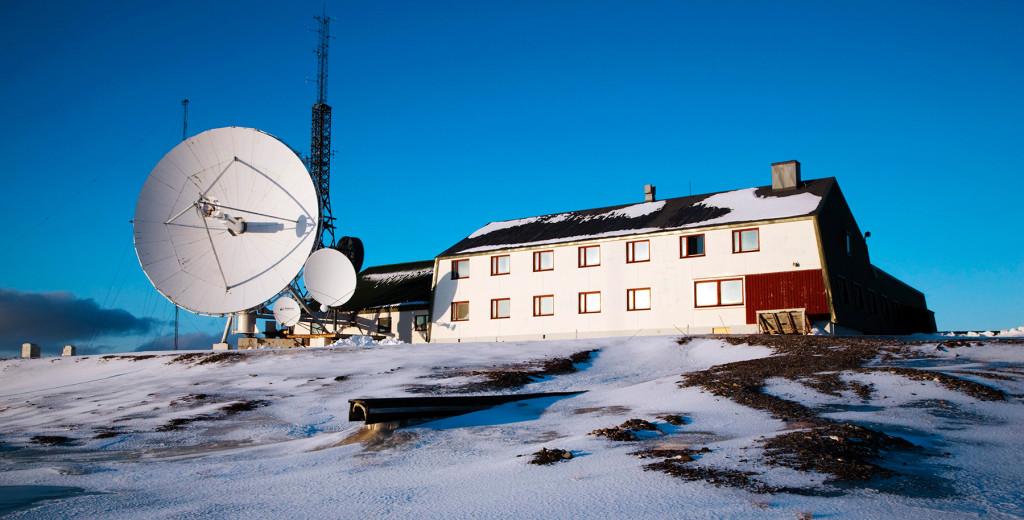 infobar_Isfjord_v2